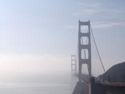 982-golden_gate_fog_02018.JPG