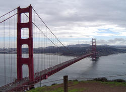 983-golden_gate_marin02006.JPG