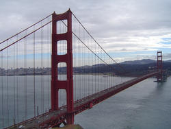 984-golden_gate_marin02007.JPG