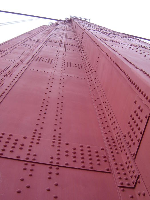 985-golden_gate_structure01998.JPG
