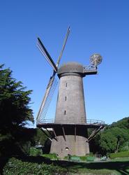 988-goldengate_windmill_DSC02166.JPG