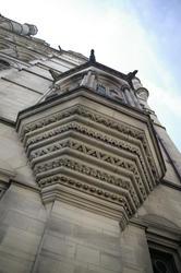 811-manchester townhall