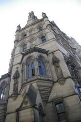 812-manchester townhall