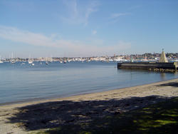 739-harbour01321.jpg
