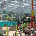 757-indoor_themepark_00943.jpg