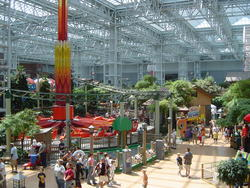 758-indoor_themepark_00944.jpg