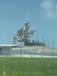 614-launch_pad_shuttle_493.jpg
