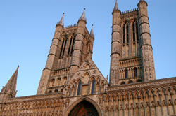 818-lincoln_cathedral_4703.JPG