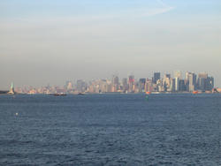 575-manhattan_from_water_01233.jpg