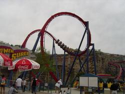 759-metal_looping_rollercoaster128.jpg