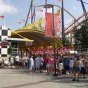760-metal_rollercoaster_00860.jpg