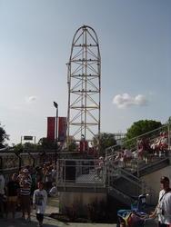 761-metal_rollercoaster_00861.jpg