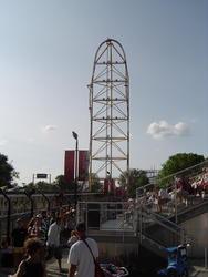 762-metal_rollercoaster_00862.jpg