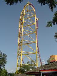 766-metal_rollercoaster_00875.jpg