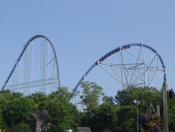 768-metal_rollercoaster_00879.jpg