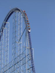 769-metal_rollercoaster_00883.jpg
