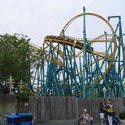 771-metal_rollercoaster_131.jpg
