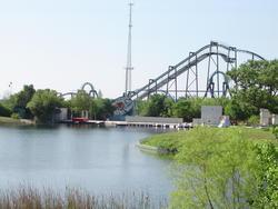 774-metal_rollercoaster_172.jpg