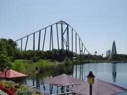 775-metal_rollercoaster_174.jpg
