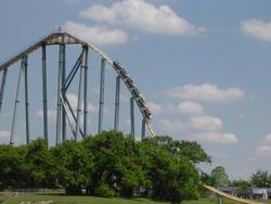776-metal_rollercoaster_186.jpg