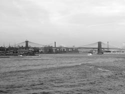 577-new_york_bridges_01248.jpg