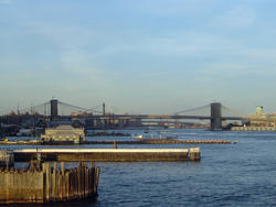 578-new_york_bridges_01250.jpg