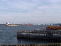 579-new_york_cargo01237.jpg