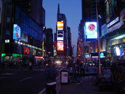 582-new_york_times_square01164.jpg