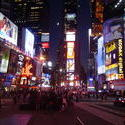 583-new_york_times_square01169.jpg