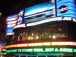 584-new_york_times_square01173.jpg