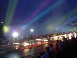 688-niagara_falls_illuminations00808.jpg
