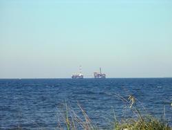 742-off_coast_drilling_288.jpg