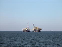 684-oil_industry296.jpg