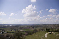 1168-rural_france1861.jpg