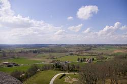 1169-rural_france1874.jpg