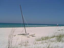 745-sandy_beach_302.jpg