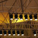 1045-stage_lighting_3164.JPG