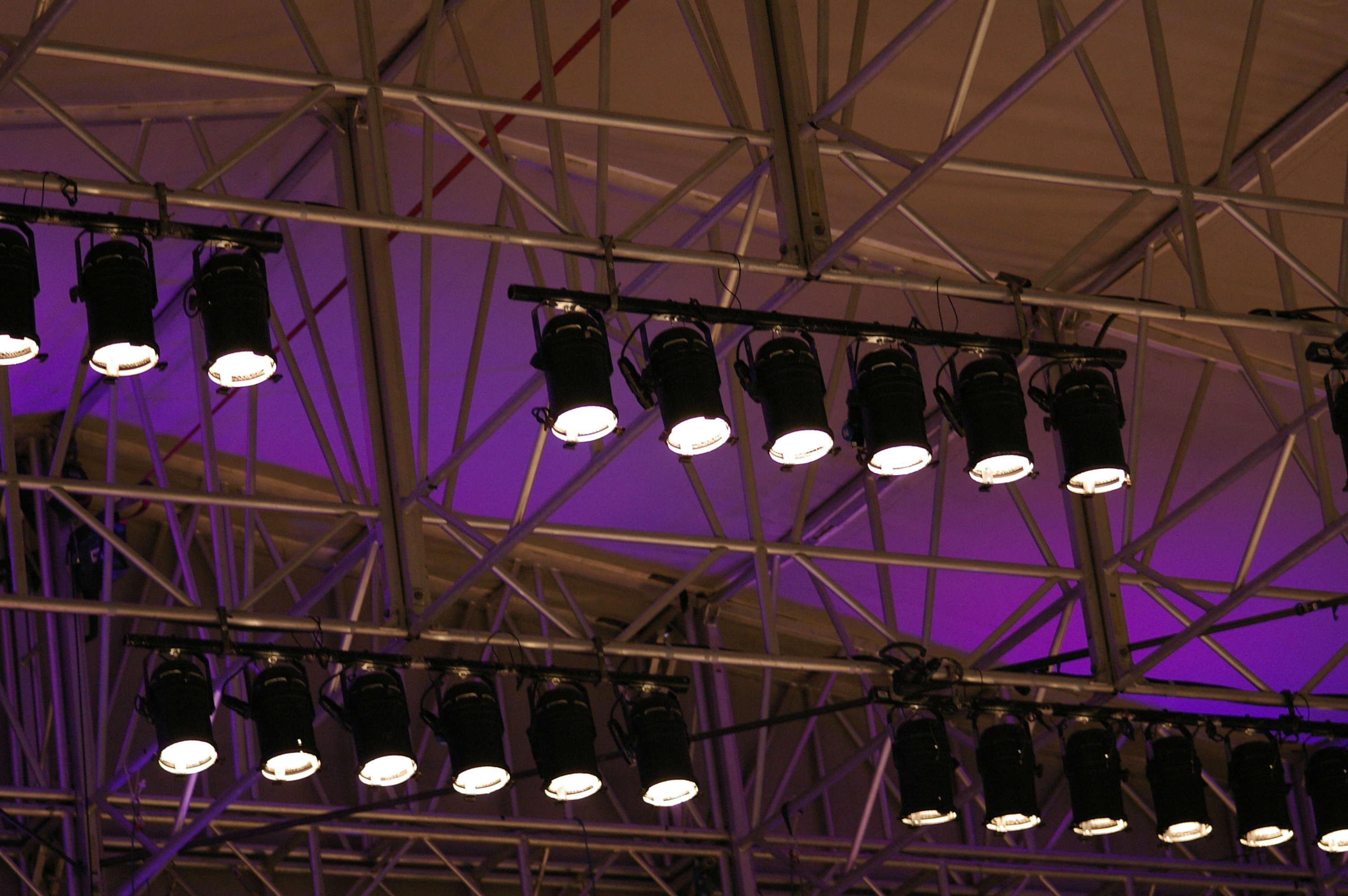 free stock photo 1046 stage lighting 3173 jpg freeimageslive