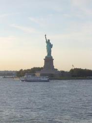 586-statue_of_liberty__01222.jpg