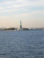 589-statue_of_liberty__01244.jpg