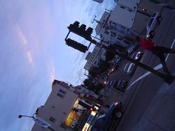 1008-streets_of_san_francisco_02263.JPG