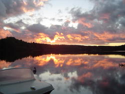 531-sunset_algonquin_01033.jpg
