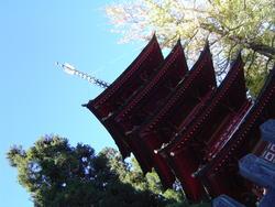 1009-tea_garden_pagoda_02189.JPG