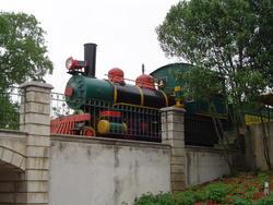 784-themepark_railway_135.jpg