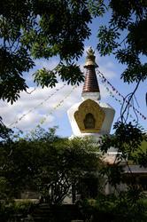 825-tibetan_temple_2705.JPG