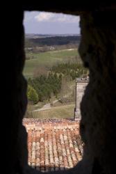 1173-town_castle_1864.jpg