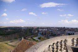 1175-town_castle_1879.jpg