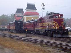683-train_locomotive_C01263.jpg