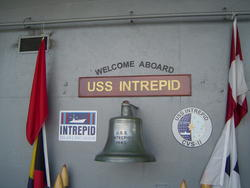 591-uss_intrepid_museum_01187.jpg