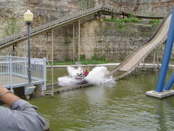 790-water_ride_rollercoaster_129.jpg